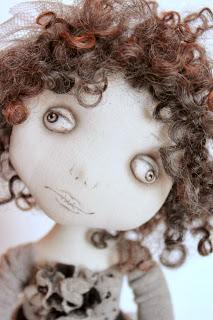 мари, щелкунчик, текстильная кукла своими руками, интерьерная кукла, подарок подруге, подарок на новый год, новый год подарки, подарки своими руками,оригинальные подарки, выкройки кукол, мастер класс куклы