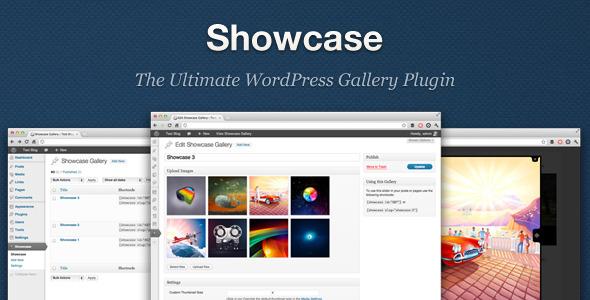Free-download-showcase-gallery-plugin-ultimate-gallery