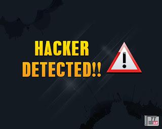 Ba Sàm cảnh báo Virus
