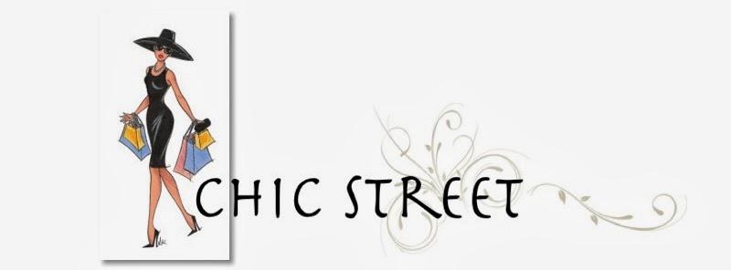 ♥Chic Street♥