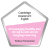 DIGITAL  BADGE ON ASSESSMENT