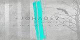 Johadez