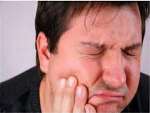 Ini Obat Sakit Gigi Tradisional yang Sangat Ampuh