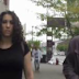 <hr>Non-white males dominate sexist attitudes<hr>