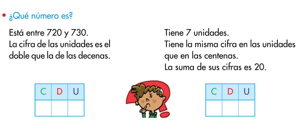 http://www.primerodecarlos.com/SEGUNDO_PRIMARIA/febrero/tema3/actividades/mates/700_799_2.swf
