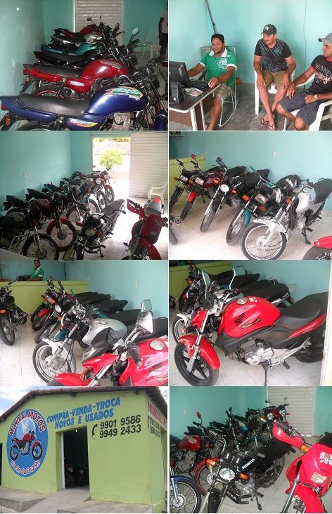 http://4.bp.blogspot.com/-vup2BD-THhE/TozY7Y5csdI/AAAAAAAAA2I/CQnHBJx8atg/s1600/MUNDIAL+MOTOS.bmp