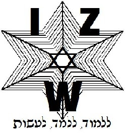 Member of the International Zionist Web