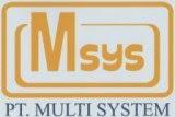PT. Multi System: General Contractor Terbaik di Batam