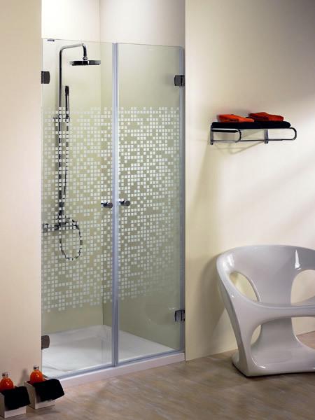 Mamparas Para Baño Aluminio:Carpitería De Aluminio Pablo Rodríguez: Mamparas de baño