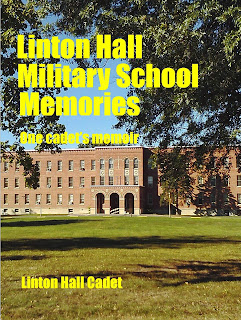 Linton Hall School