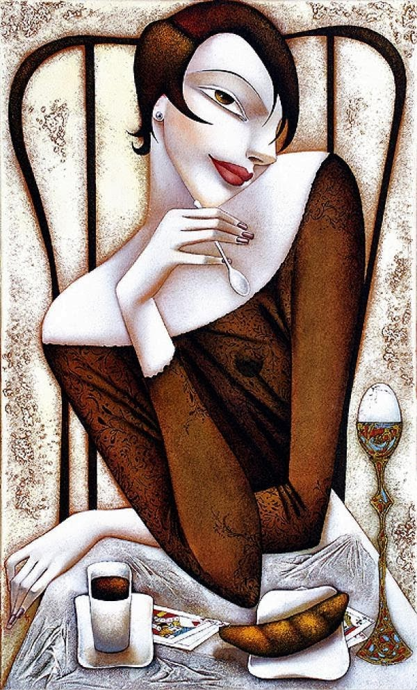 Art Carlos Queiroz