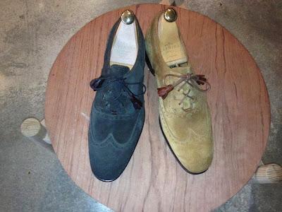 Carmina-zapatodelaño-elblogdepatricia-navidad2013-zapatos-shoes-calzado