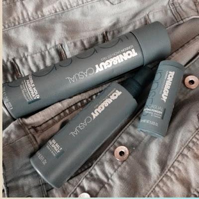 toni&guy,toni guy, deniz tuzu, deniz tuzu etkili sprey, saç spreyi, yaz için saç bakımı önerileri, bakım ürünleri, saç bakımı önerileri, 2015 yazı saç bakımı, cafecik