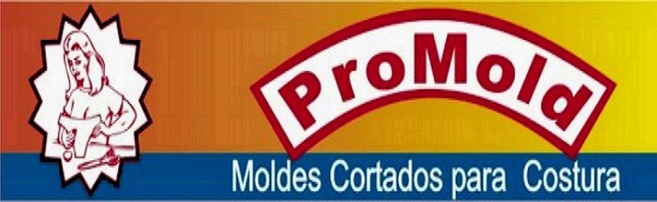 MOLDES PROMOLD