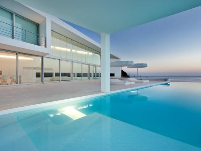 alquileres de vacaciones en españa - vacaciones en casas, villas y