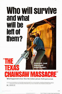 Watch The Texas Chain Saw Massacre (1974) movie free online