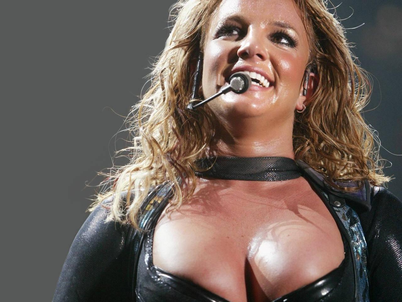 from Riley freee sex in girls nipple