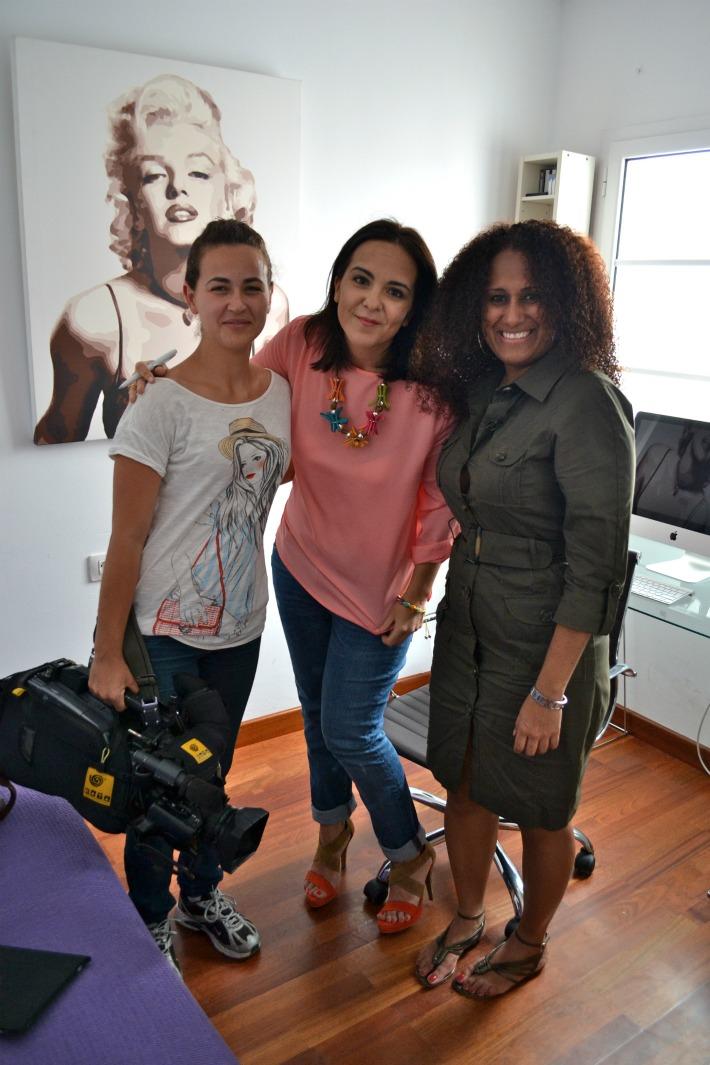 Televisión_Canaria_ObeBlog_04