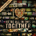 """Trailer del documental """"We're All In This Together"""" de Hillsong United"""
