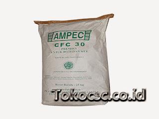 susu, susu bubuk, milk powder, AMPEC CFC, denpasar, bali, indonesia