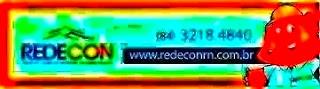 www.redeconrn.com.br