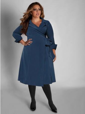 Лучшие Сайты Женской Одежды Для Полных Красавиц