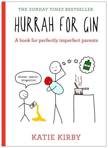 Buybook reviews for parents