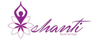 SHANTI STUDIO DE YOGA BH