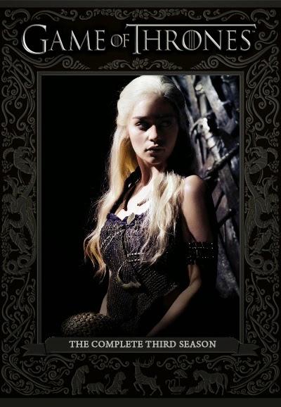 Game Of Thrones Sezonul 3 Online Subtitrat 720 Hd Hd Filmebunesub