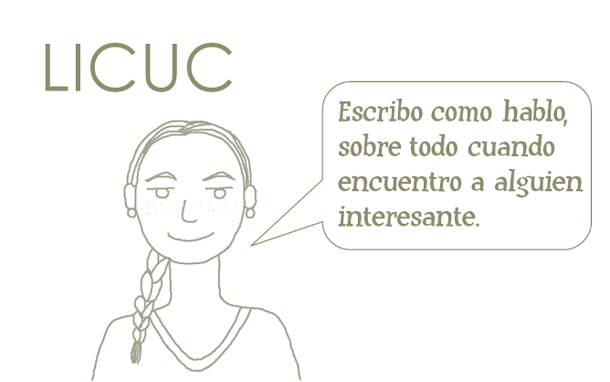Licuc