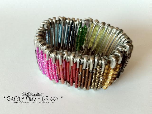 dr007-safety-pin-bracelet