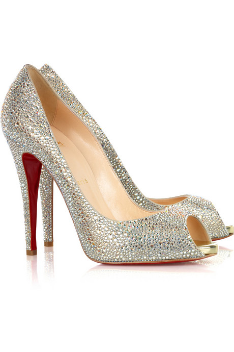 rent louboutin shoes for wedding | Landenberg Christian Academy ...
