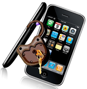 iphone 4 jailbreak unlock 7 1 2