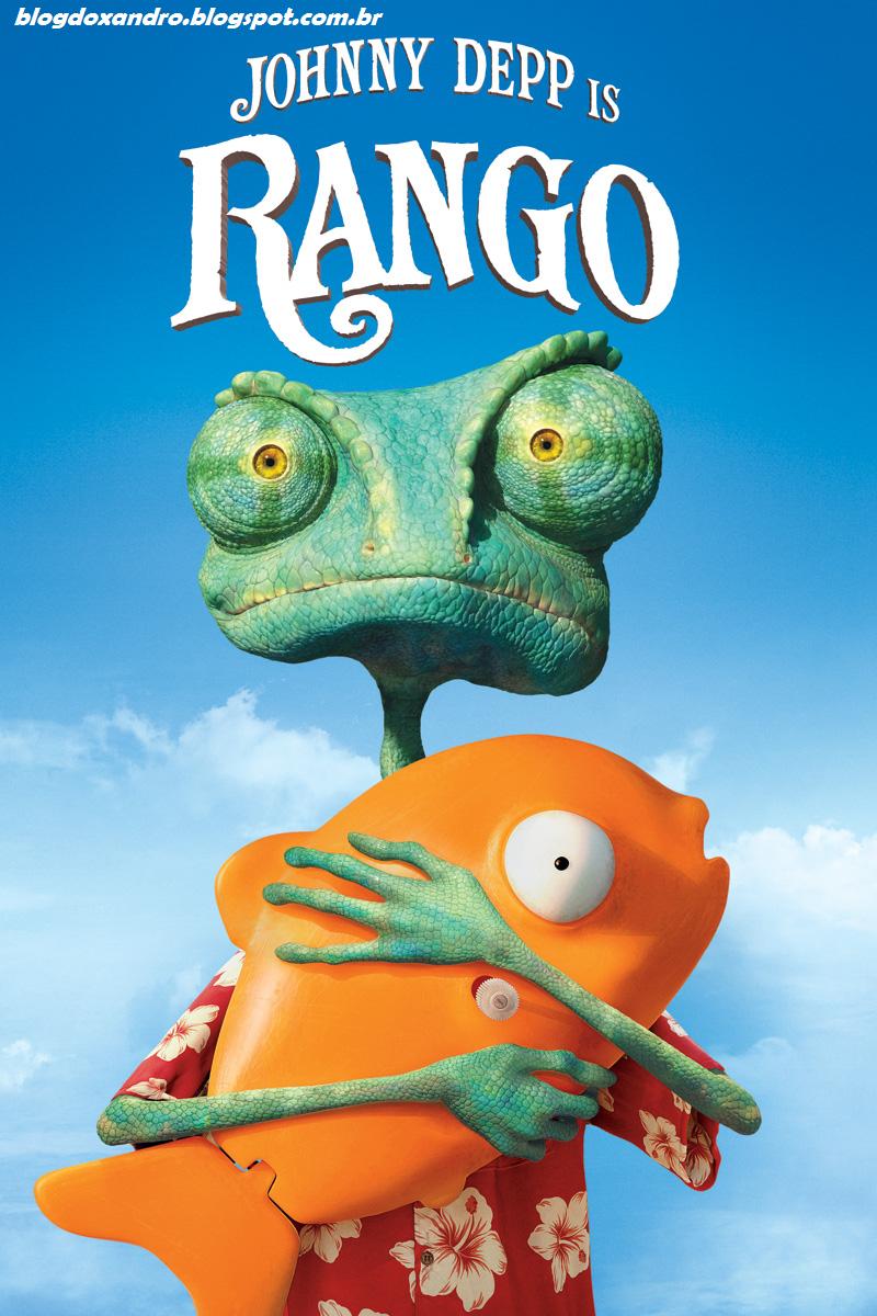 randoblogxandro.png (800×1200)