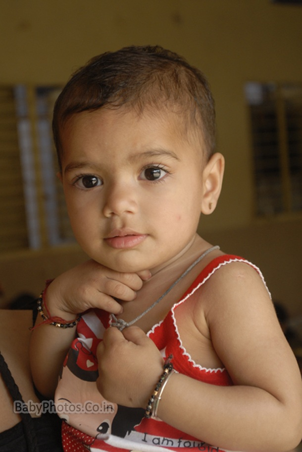 cute baby pictures 1
