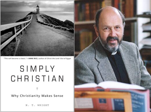 simply christian nt wright pdf