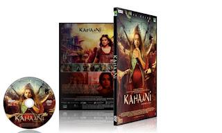 Kahaani+(2012)+present.jpg