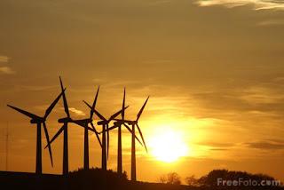 turbina eolica 10