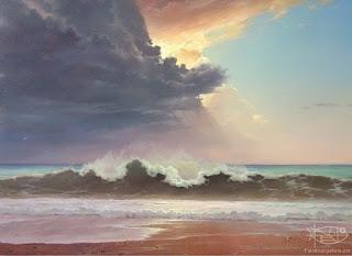 cuadros-del-mar-pinturas-sencillas