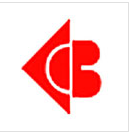 Kalupur Bank Logo