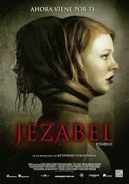 Jezabel [2014] [BrRip 720p] [Latino]