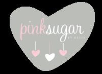Pink Sugar by Kessi