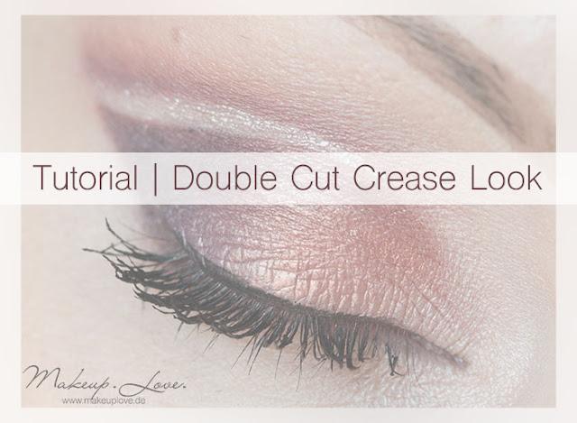 Augenmakeup Anleitung Tutorial Pictorial Makeup Geek