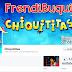 Frendibuqui de Chiquititas se aproxima dos 2 Milhões de Curtidas