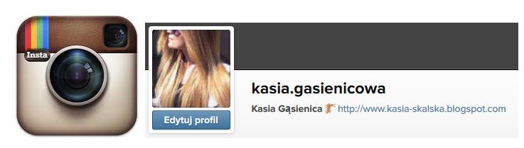 https://instagram.com/kasia.gasienicowa/