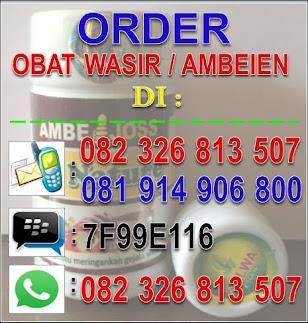 TELP / SMS / BBM / WHATSAPP :