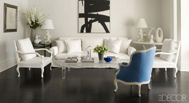 Kp decor studio mayo 2013 - Decoracion sofa blanco ...