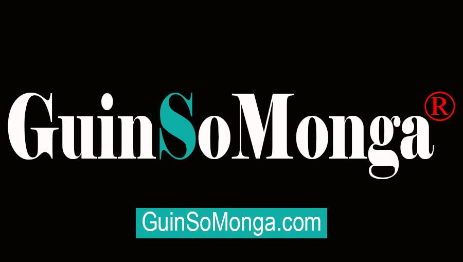 GuinSoMonga.com