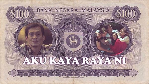 Aku Kaya Raya Ni (2015), Tonton Full Telemovie, Tonton Telemovie Melayu, Tonton Drama Melayu, Tonton Drama Online, Tonton Drama Terbaru, Tonton Telemovie Melayu.