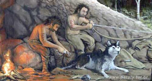 http://4.bp.blogspot.com/-vvSs7aSWKZM/T9n3cduvO3I/AAAAAAAAzio/T4VPrgtTKqc/s1600/homem_das_cavernas.jpg